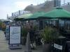 asbury_park_boardwalk__oct19_157pm-1