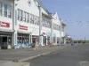 asbury_park_shopping_b_oct19_157pm