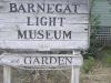 barenget_lighthouse_mu_oct19_258pm-5