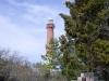 barnegat_lighthouse_3_oct19_300pm