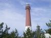 barnegat_lighthouse_oct19_300pm