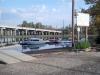 boat_ramp_nov12_907am