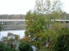 view_from_the_waters_e_nov12_907am