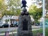 war_memorial_statue_at_nov12_907am