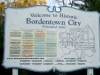 welcome_to_bordentown__nov12_907am