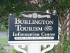 burlington_tourism_sign_nov12_329pm