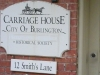 carriage_house_sign_nov12_329pm