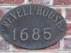 revell_house_sign_nov12_329pm
