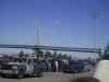 camden_waterfront__ben_oct19_151pm