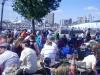 camden_waterfront__flu_oct19_150pm