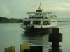 cape_may_lewes_ferry_a_oct19_203pm