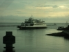 cape_may_lewes_ferry_h_oct19_203pm