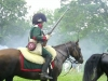 monmouth_battlefield_r_oct19_211pm-1