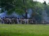 monmouth_battlefield_r_oct19_211pm-2