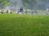 monmouth_battlefield_r_oct19_211pm