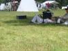 monmouth_battlefield_r_oct19_213pm-1