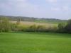 monmouth_battlefield_r_oct19_257pm