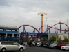 six_flags_view_from_th_nov12_905am