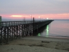 the_dock_in_keansburg_dec8_114pm