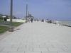 long_branch_beach_2_oct19_255pm