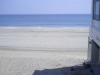 long_branch_beach_oct19_256pm