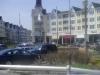 long_branch_pier_villa_oct19_256pm-1