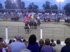 cowtown_rodeo_1_oct19_156pm