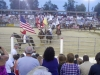 cowtown_rodeo_2_oct19_156pm