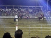 cowtown_rodeo_5_oct19_155pm
