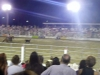 cowtown_rodeo_6_oct19_155pm