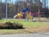 kdm_school_playground_nov12_903am