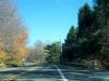on_the_road_in_rockaway_nov12_903am