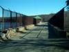 one_lane_bridge_nov12_902am