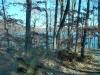 overlooking_the_water_nov12_903am