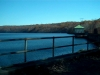 view_over_the_water_nov12_902am