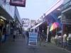 seaside_boardwalk_0000_oct19_209pm