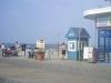 seaside_boardwalk_2_00_oct19_207pm-1