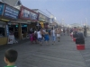 seaside_boardwalk_2_00_oct19_207pm