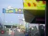 seaside_rides_0000001_oct19_209pm