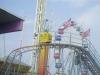seaside_rides_0000405_oct19_208pm