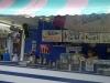 seaside_rides_0001128_oct19_207pm