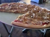 seaside_sawmill_pizza__oct19_209pm