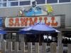 seaside_sawmill_restau_oct19_209pm