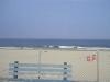 seaside_sky_ride_ocean_oct19_206pm-1