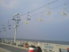seaside_sky_ride_ocean_oct19_206pm-3