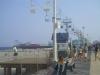 seaside_sky_ride_ocean_oct19_206pm