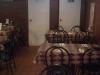 checkers_restaurant_nov12_910am