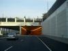 historic_trenton_tunnel_nov12_913am