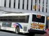 nj_transit_bus_nov12_914am