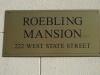 roebling_mansion_sign_nov12_912am